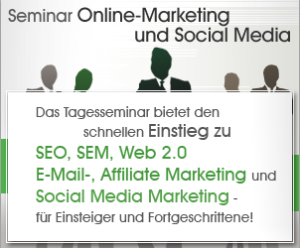 seminar-online-marketing-azobit