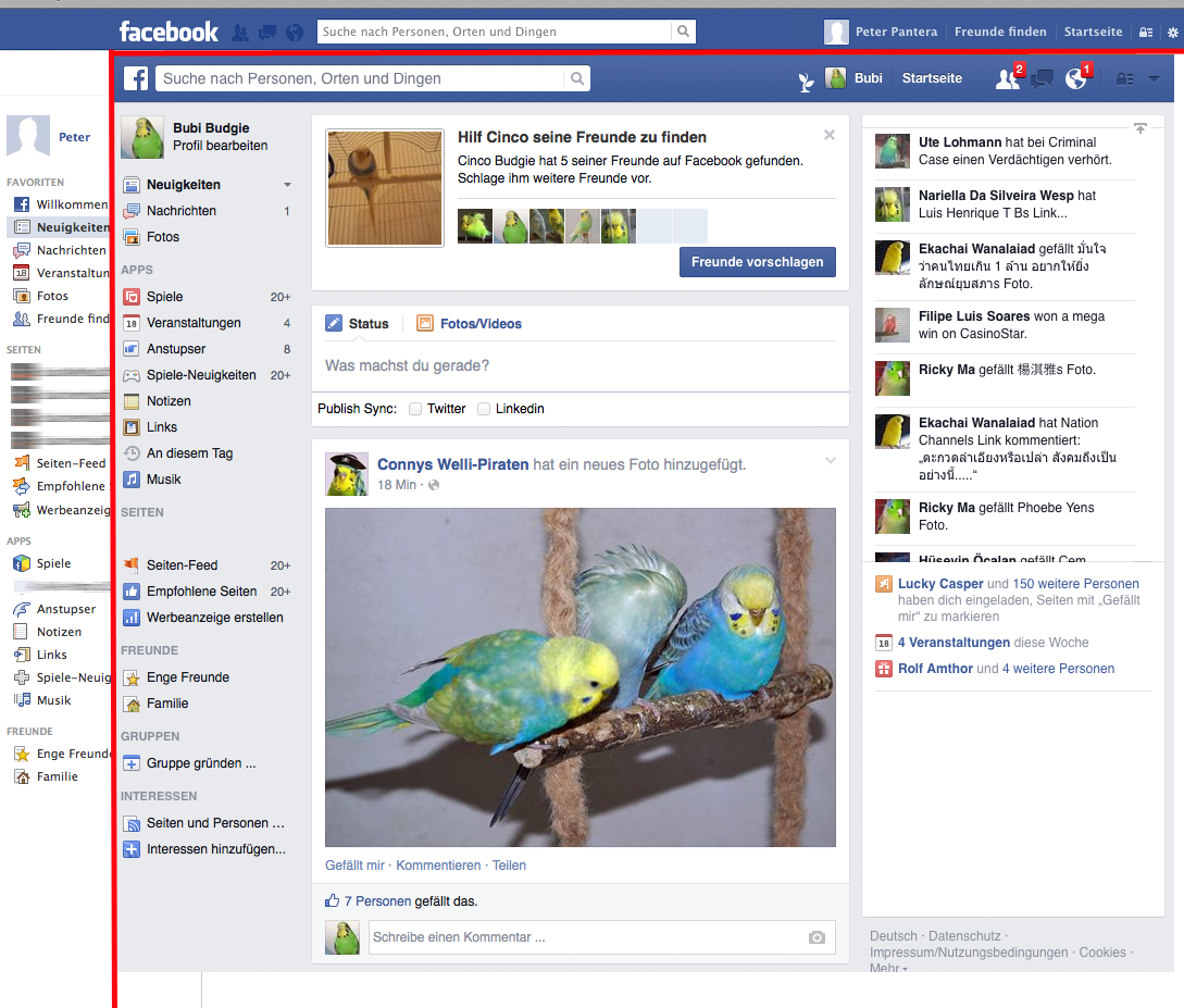 facebook-new-layout-azobit