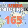 social-media-monitoring-monitor-tools-azobit
