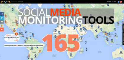 social-media-monitoring-monitor-tools-azobit