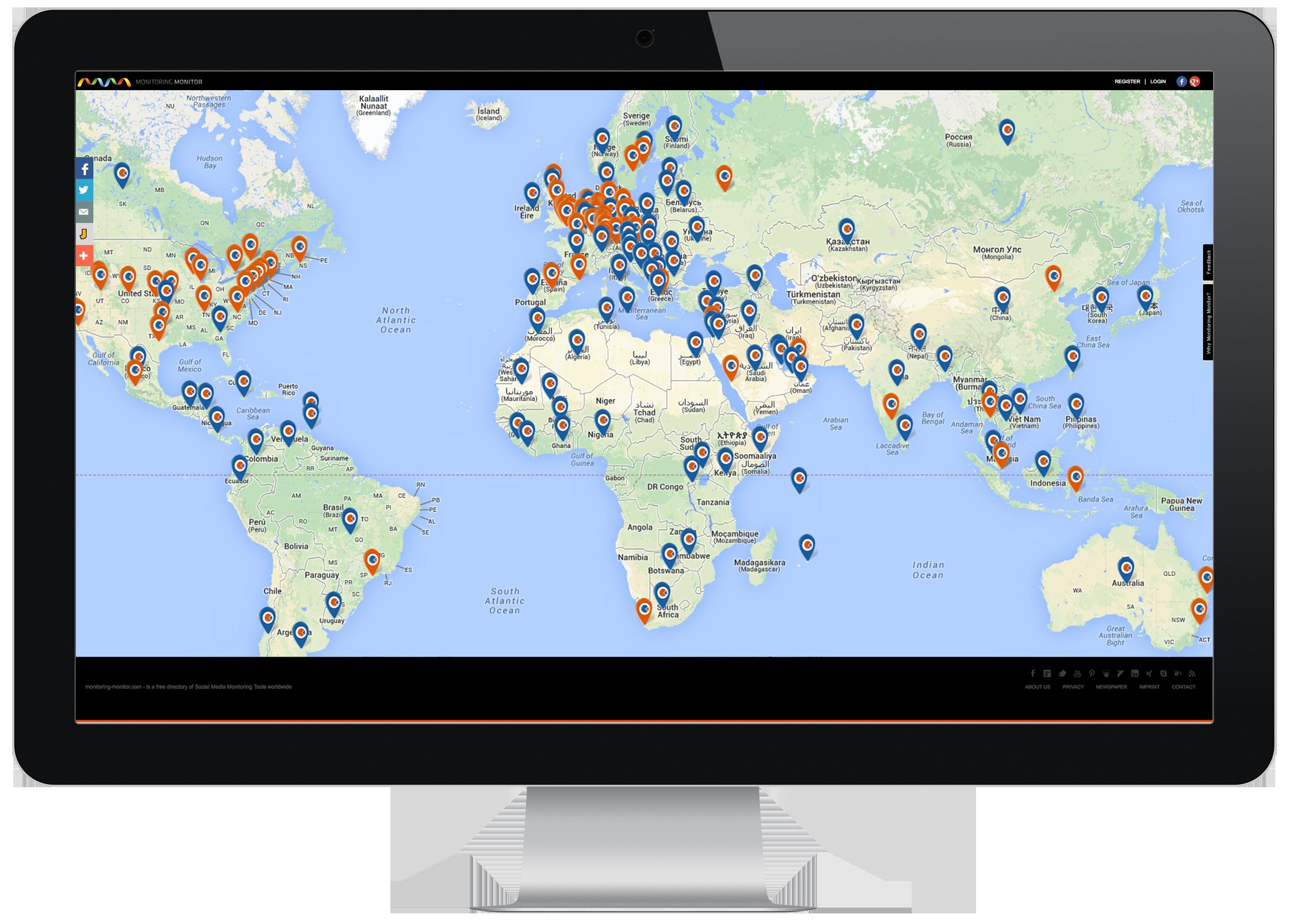 social-media-office-monitoring-monitor-azobit