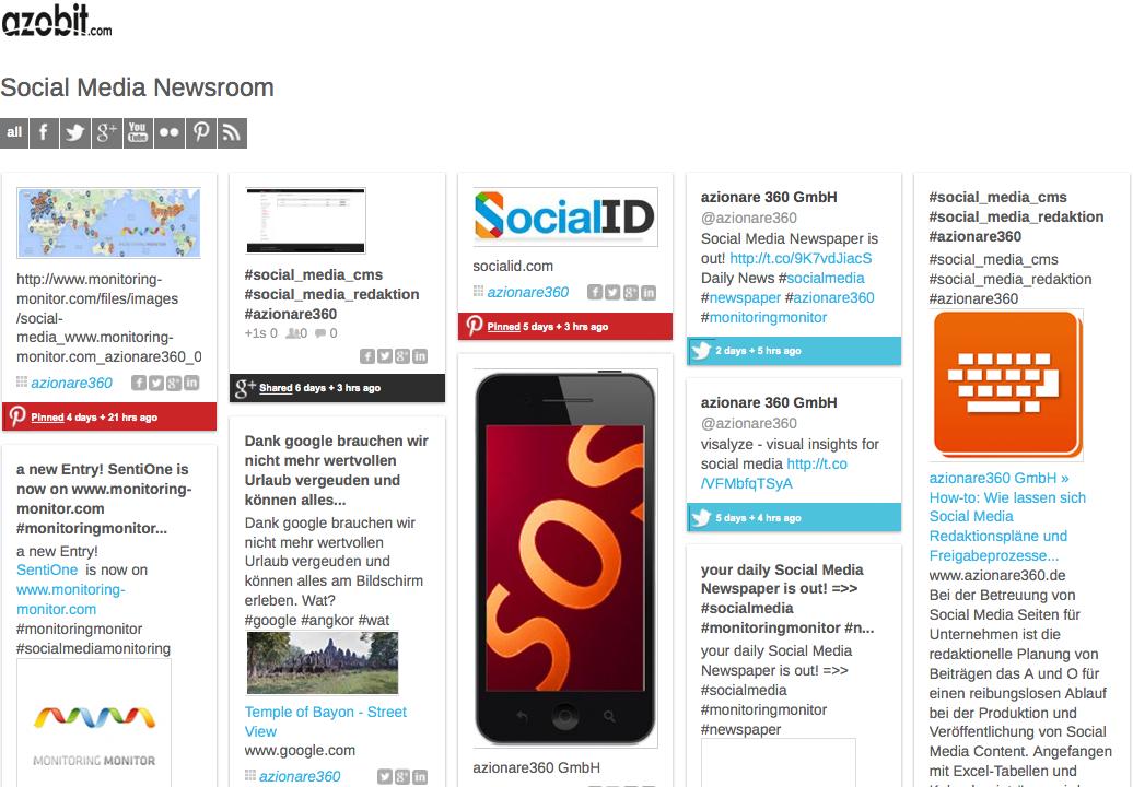 blog-social-media-newsroom-azobit