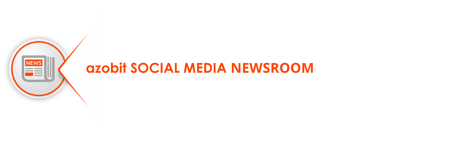 social-media-newsroom-azobit