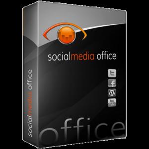 socialmediaoffice
