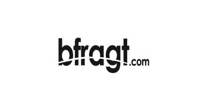 bfragt-marktforschung-sozialforschung