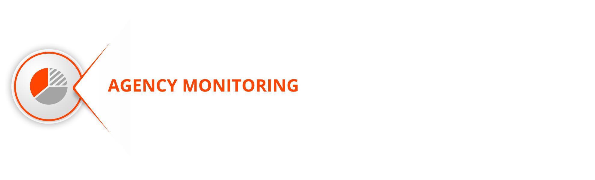 agency-monitoring