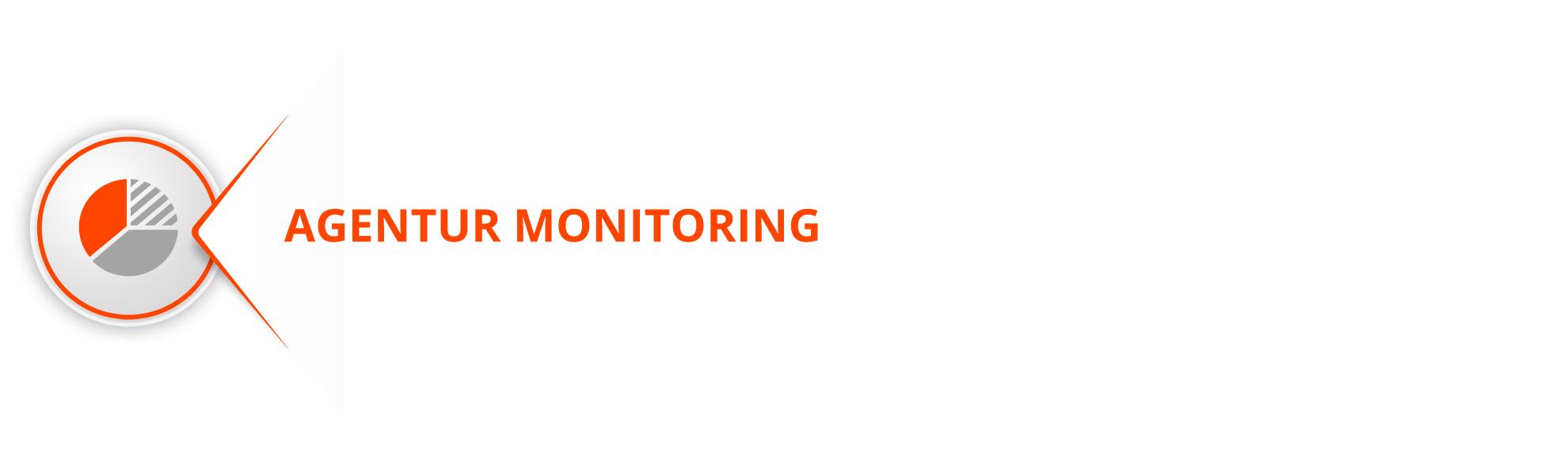agentur-monitoring-azobi