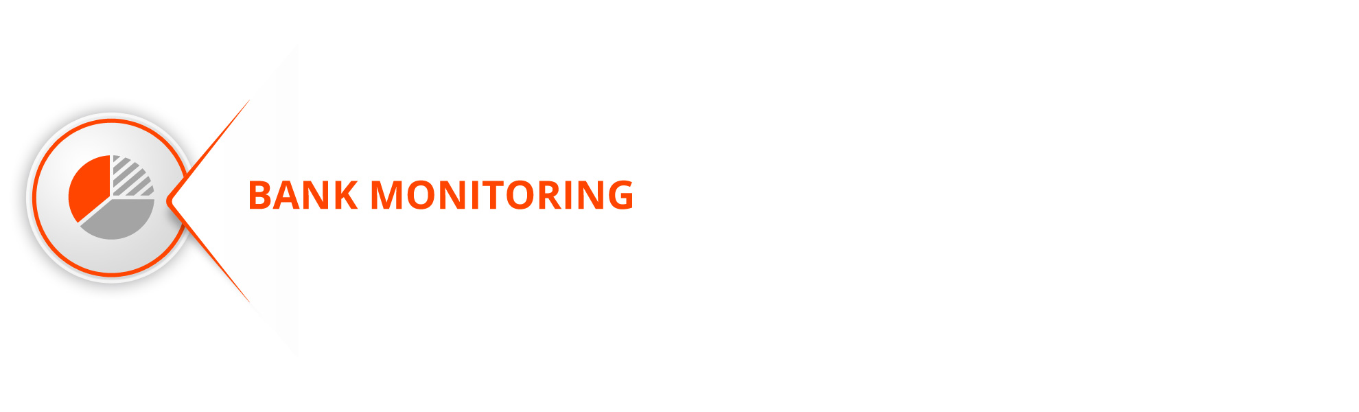 bank-monitoring-azobit