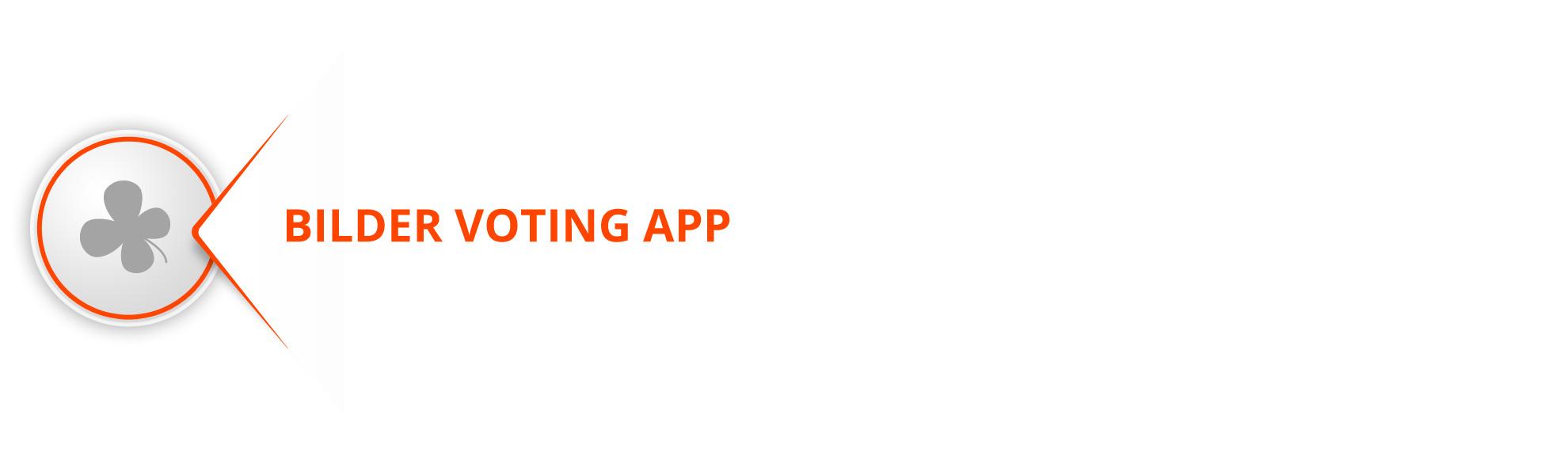 bilder-voting-app-azobit