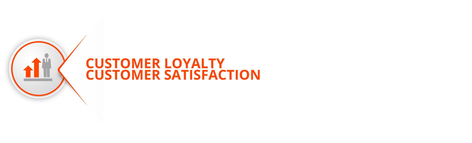 customer-loyality-customer-statisfaction-azobit