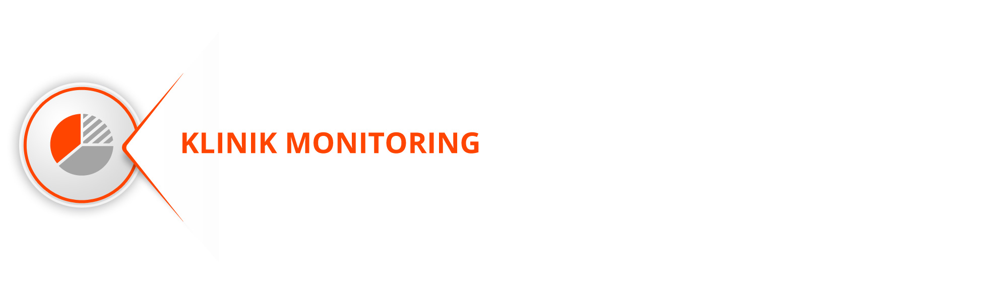 klinik-monitoring-azobit