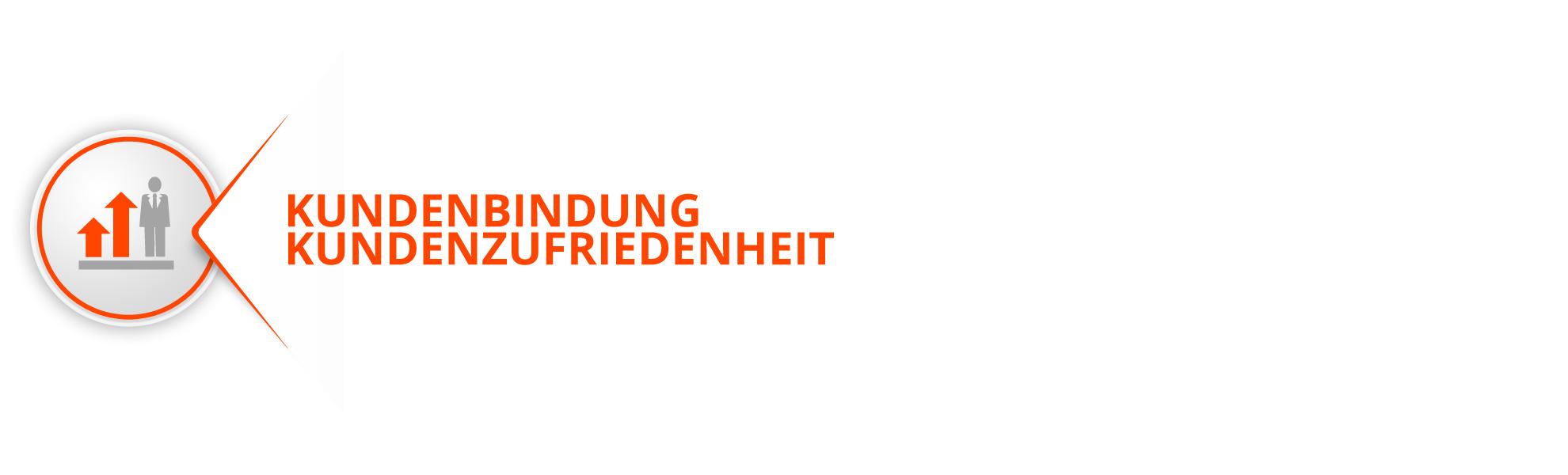 kundenbindung-kundenzufriedenheit-azobit