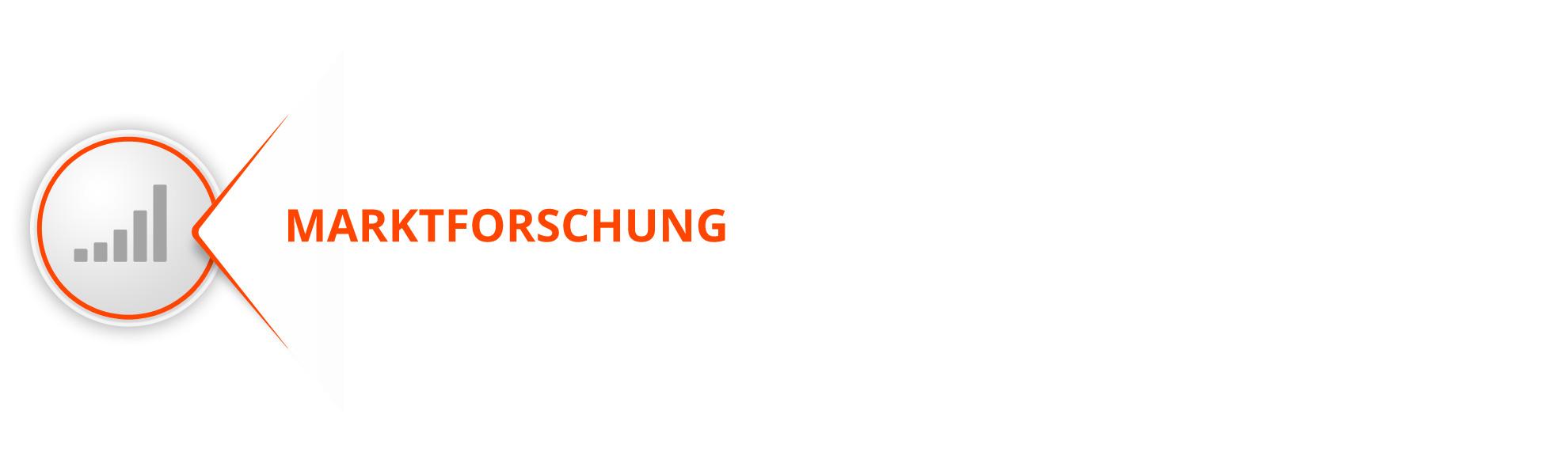 marktforschung-azobit