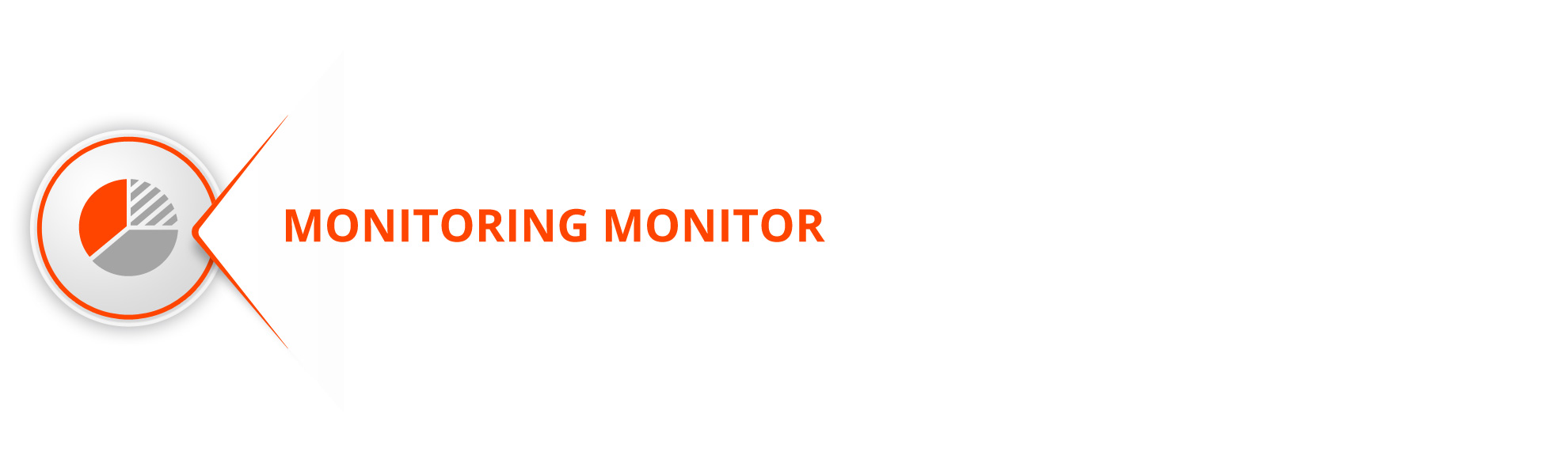 monitoring-monitor-azobit