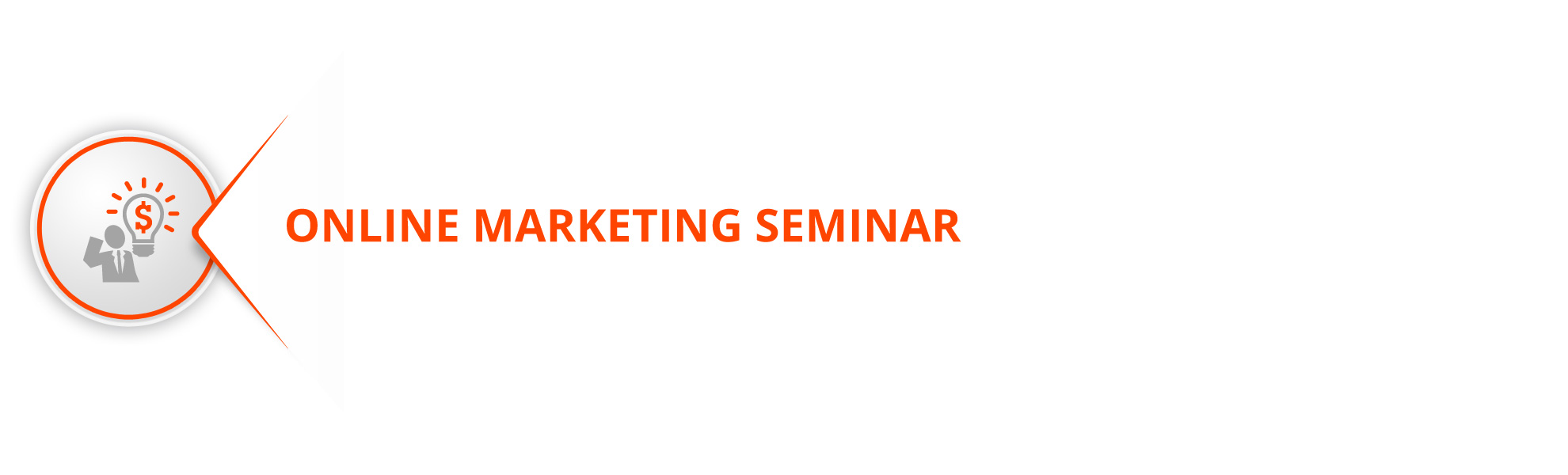 online-marketing-seminar-azobit