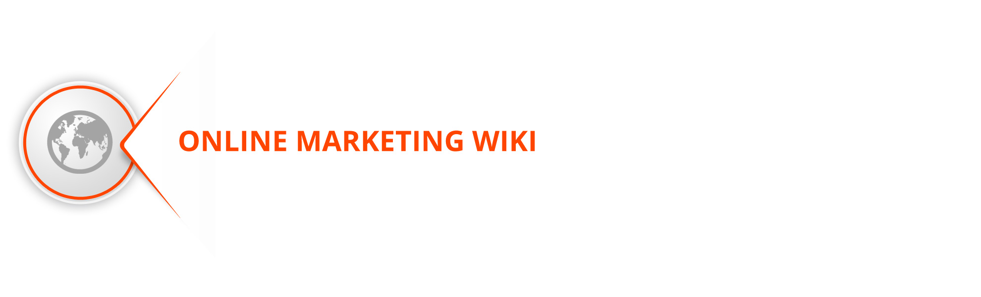 online-marketing-wiki-azobit