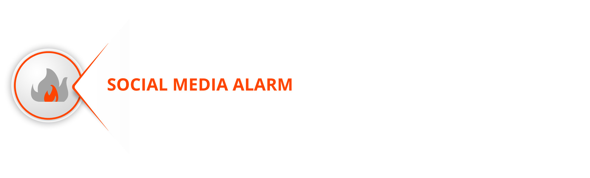 social-media-alarm-azobit