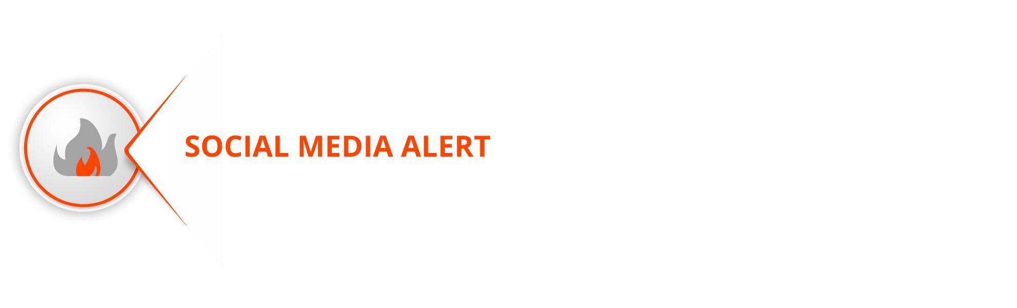 social-media-alert-azobit