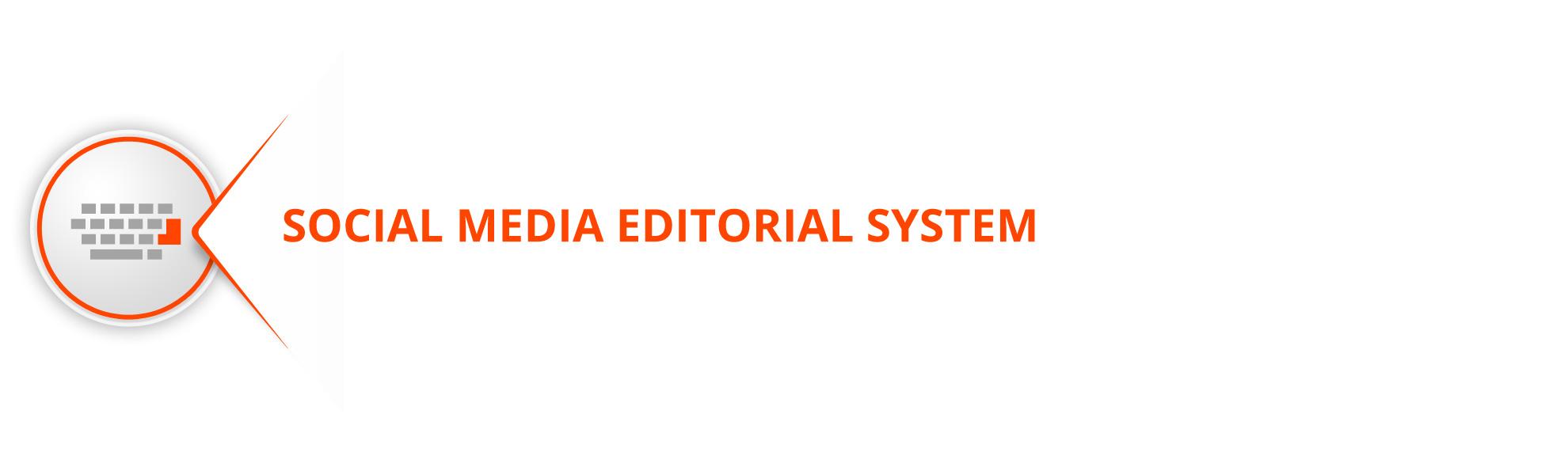 social-media-editorial-system-azobit