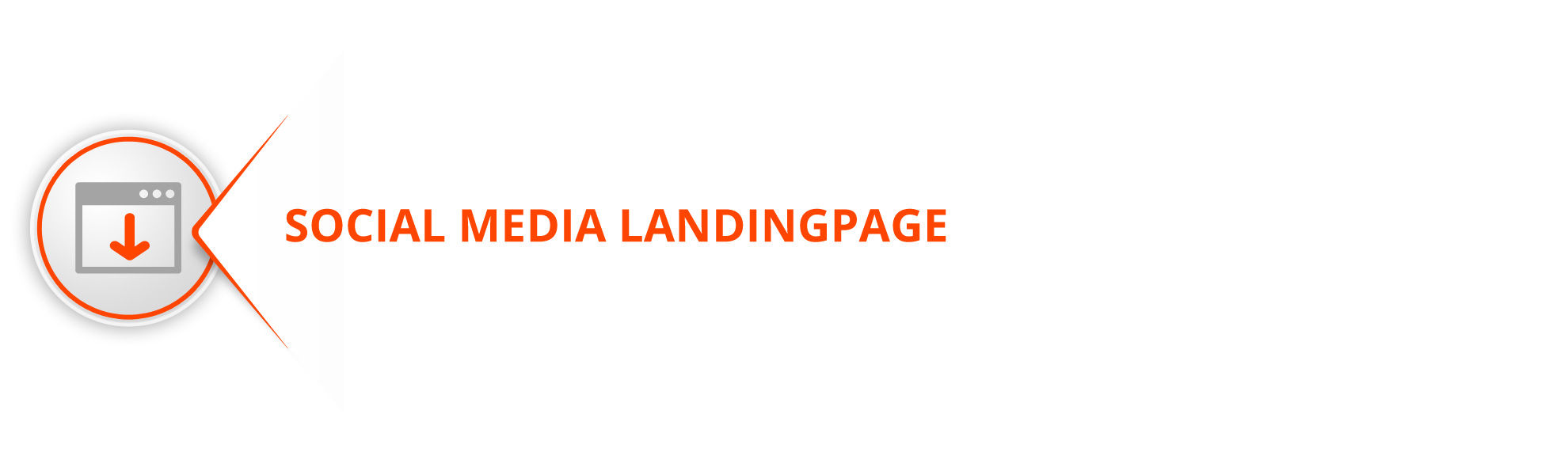 social-media-landingpage-azobit