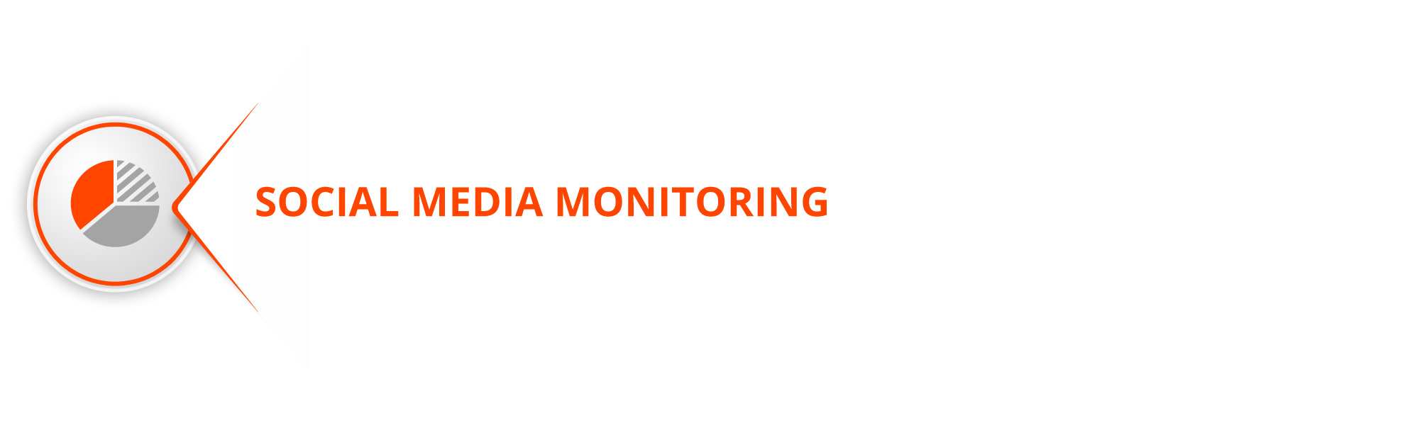 social-media-monitoring-azobit