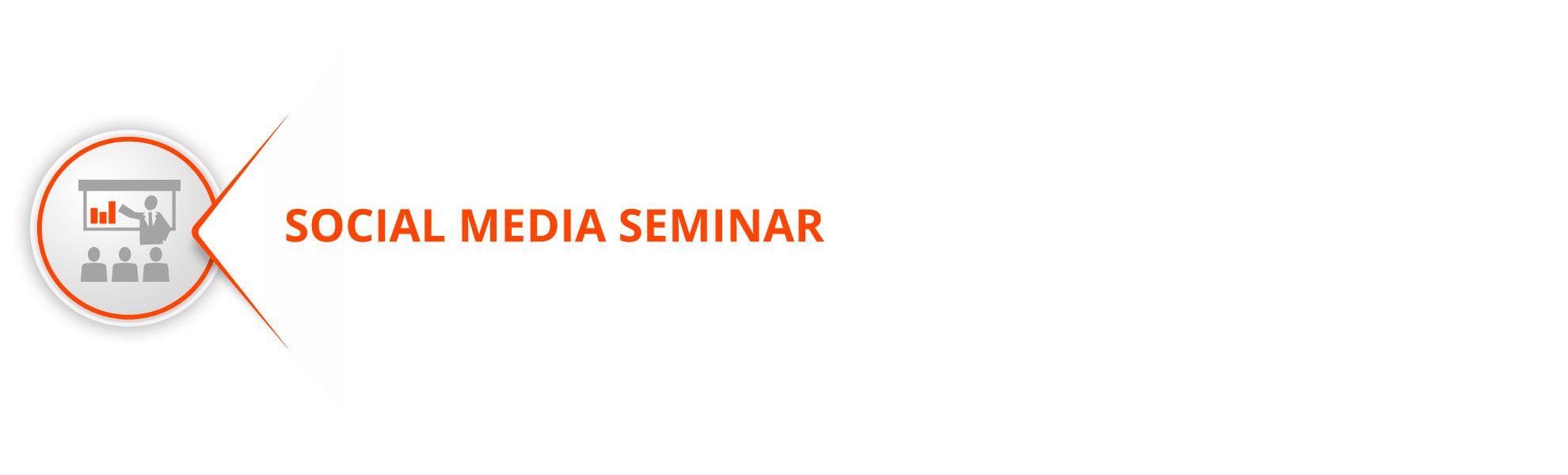 social-media-seminar-azobit