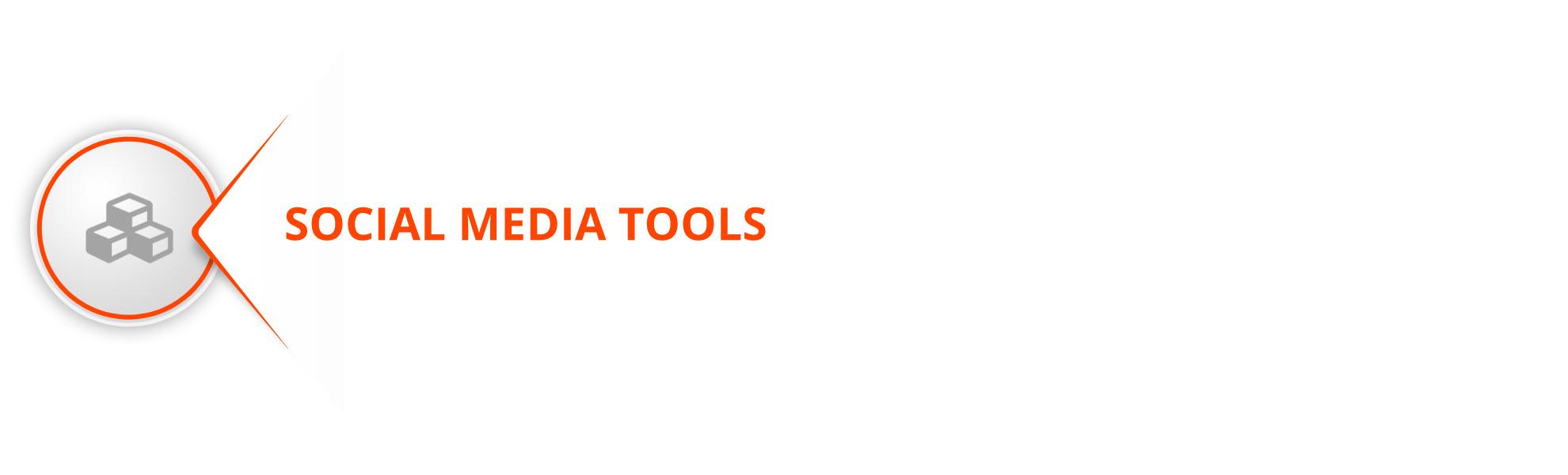 social-media-tools-azobit