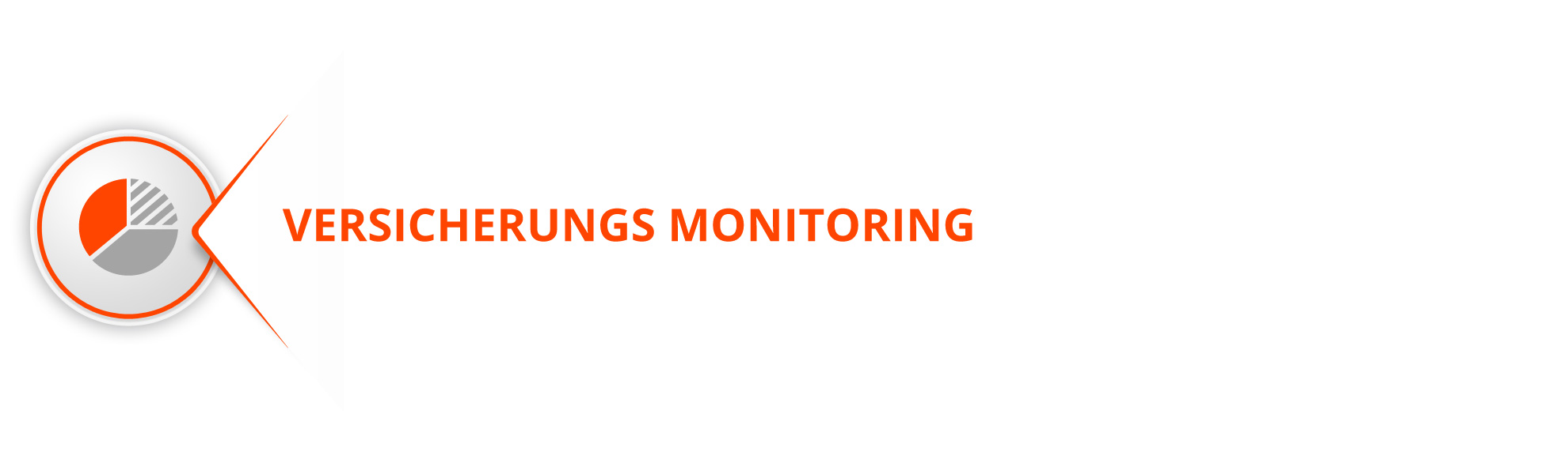 versicherungs-monitoring-azobit