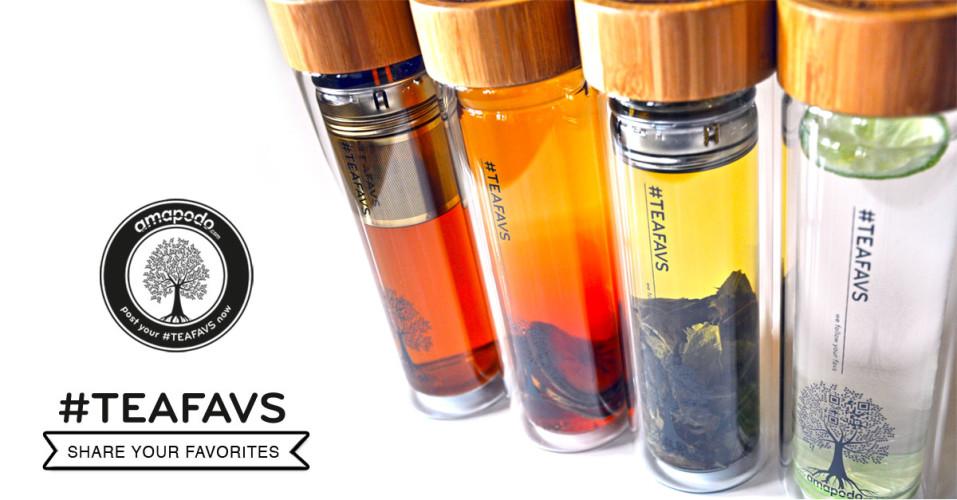 amapodo-#teafavs-azobit