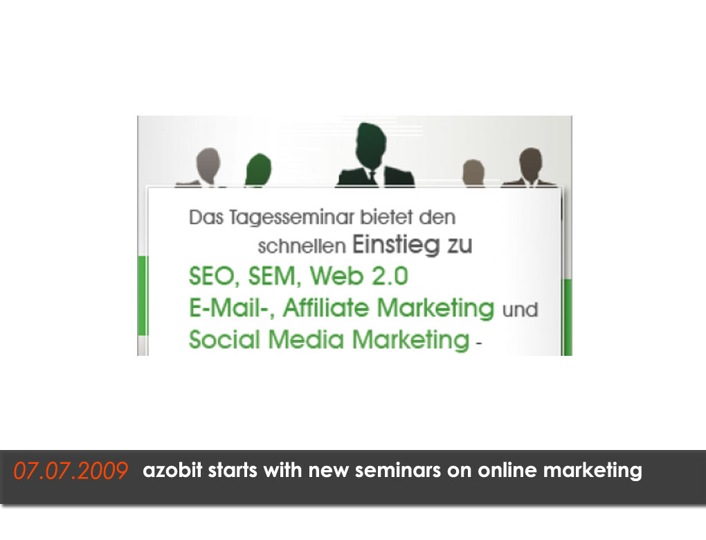 seminars-online-marketing