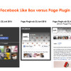 Facebook-Like-Box-versus-facebook-Page-Plugin