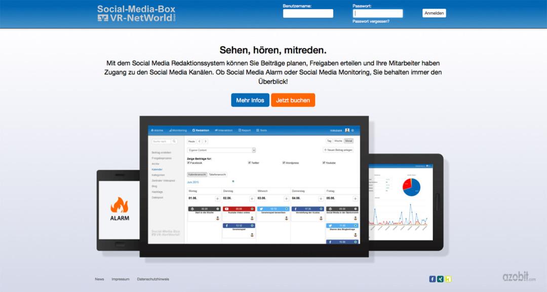 azobit_social-media-box