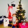 weihnachten_azobit_bfragt_amapodo